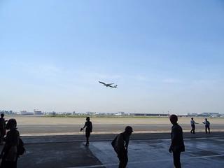 haneda_0111.jpg