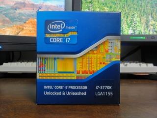 20120501_02_CPU.jpg