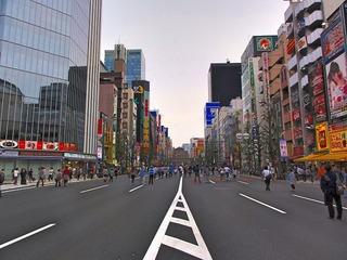 20120501_04_秋葉原.jpg
