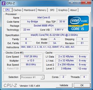 20120618 04_CPU-Z.png