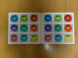 20120929_06_CDsingleBOX2.jpg