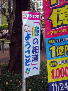 20161203_13.jpg