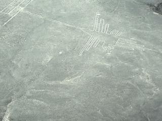 6-005-1814.jpg