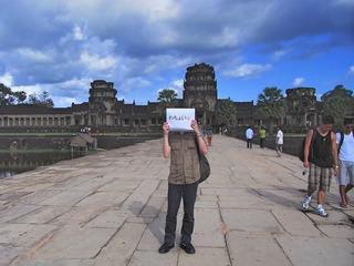 Wachoi_001_Cambodia_Angkor-Wat.jpg