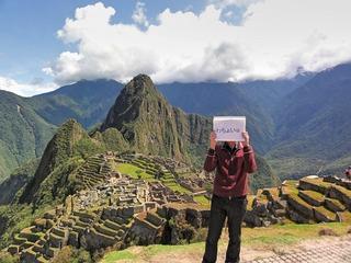 Wachoi_007_Peru_Machu-Picchu.jpg