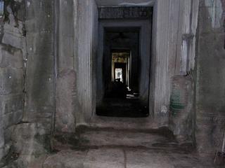 1-002-1673.jpg
