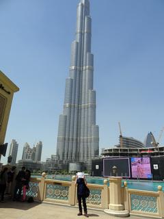 Wachoi_015_UAE_burj_khalīfah.jpg