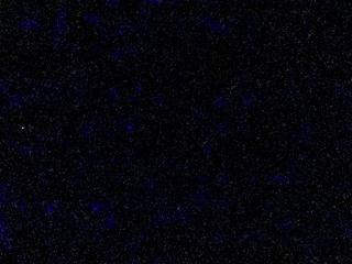 12-04-1134.jpg