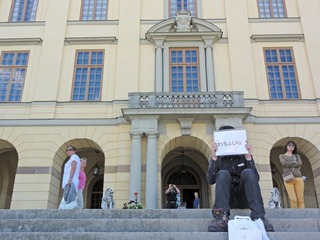 Wachoi_009_Sweden_Drottningholm-Palace.jpg