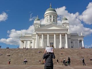 Wachoi_010_Finland_Helsinki-Cathedral.jpg