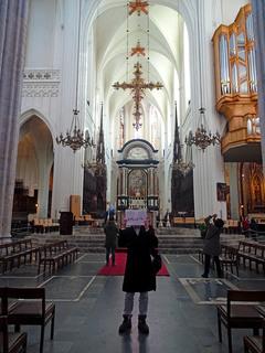 Wachoi_014_Belgium_Notre-Dame_Antwerpen.jpg